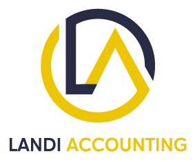 Landi Accounting Limited